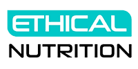 Ethical Nutrition